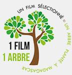 1 film 1 arbre