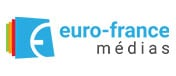Euro-France Media