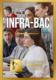 Infra-Bac