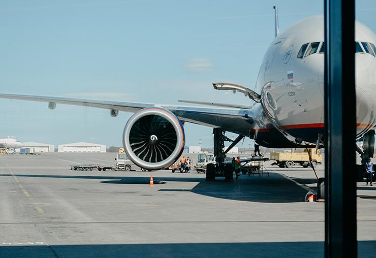 Forum des métiers de l'aérien : un secteur d'avenir