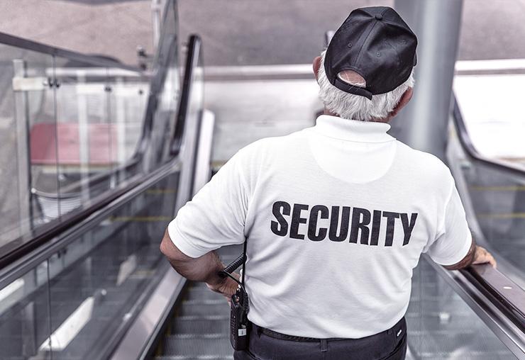 Nouveaux débouchés dans la sécurité aéroportuaire à Madagascar