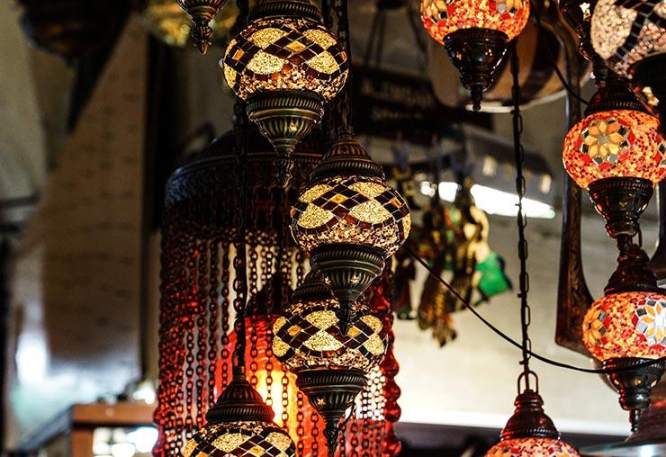 Personal Chineur : le génie de la lampe moderne
