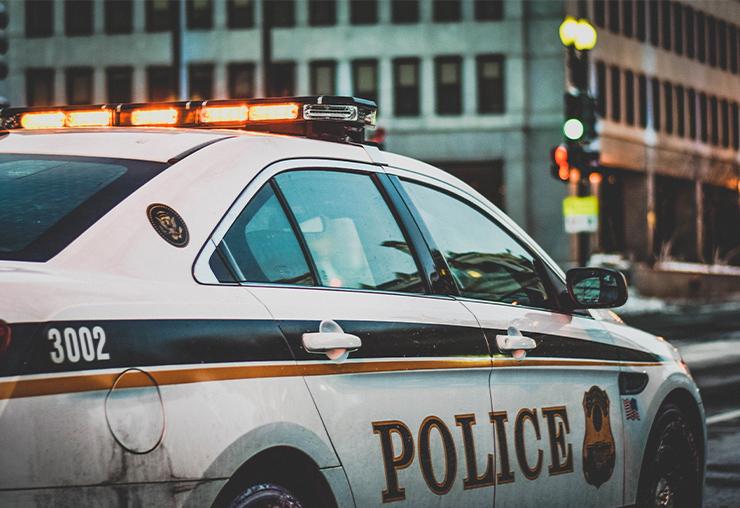 Le métier de policier fait rêver en suisse