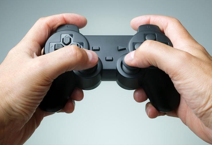 Scénariste de jeux vidéo, vous y avez pensé ?