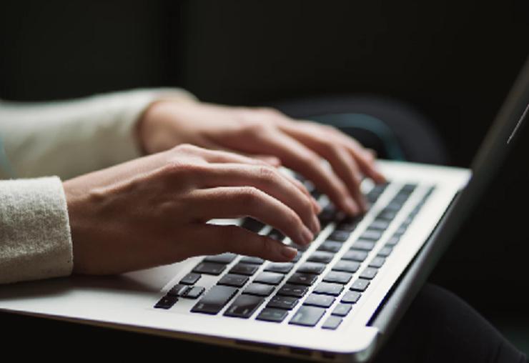 Rédacteur, au cœur de l'écriture