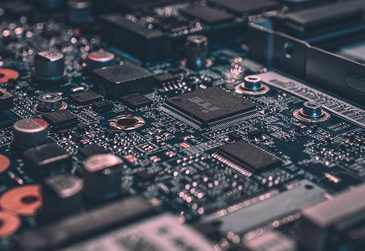 Les formations pour les métiers du numérique explosent