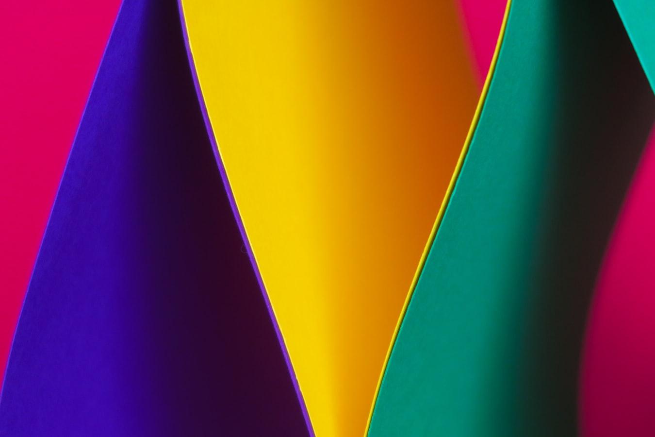 Le métier de coloriste : vous en verrez de toutes les couleurs
