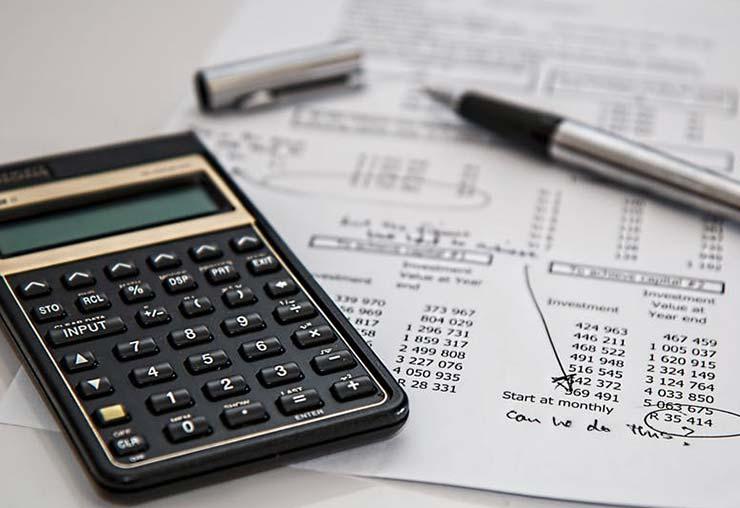 Assistante comptable, un métier facile d'accès