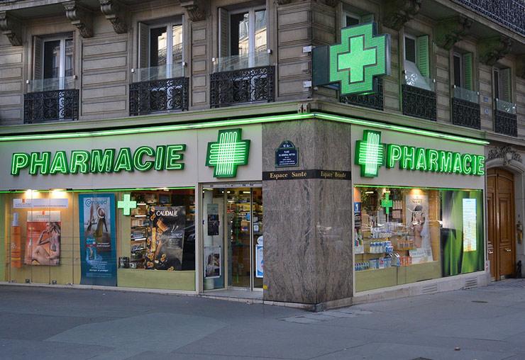 Le métier de pharmacien est-il encore attractif ?