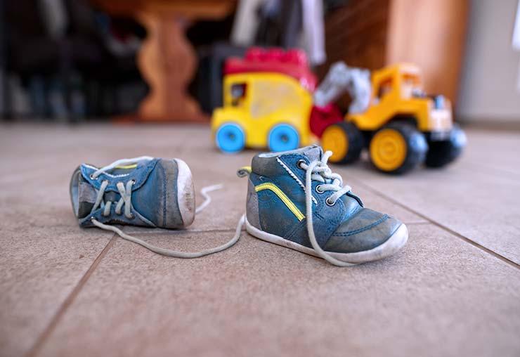 Quel est le métier que les parents souhaitent à leurs enfants ?
