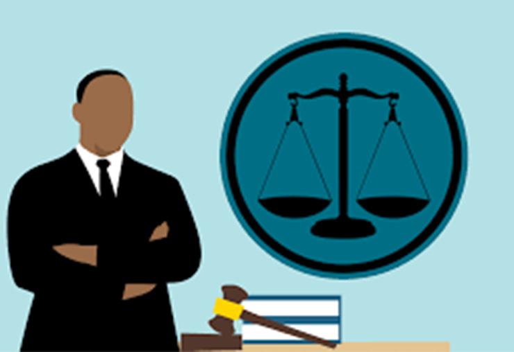 Le métier d'expert judiciaire a évolué