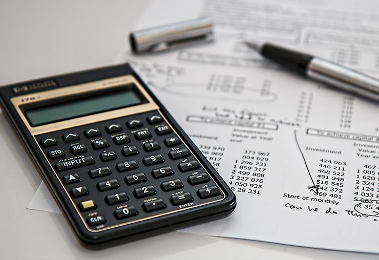 Expert-comptable, un métier qui recrute