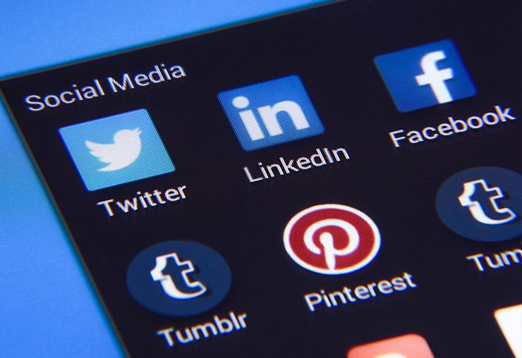 Développeur d'applications mobiles, un métier d'avenir