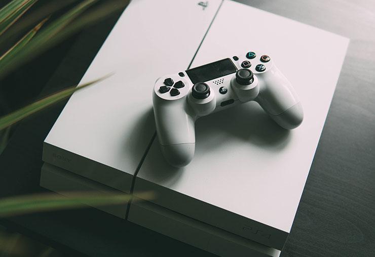 Programmer des jeux vidéo : un métier en or