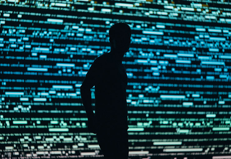 Agents du renseignement français : des métiers au cœur du secret