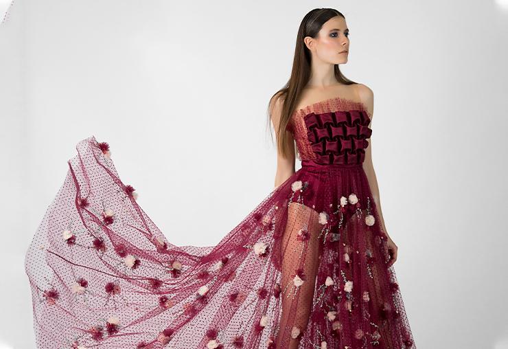 Chanel célèbre les métiers de l'art et de la mode