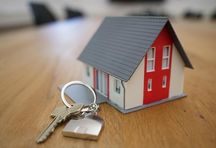 Devenir agent immobilier !
