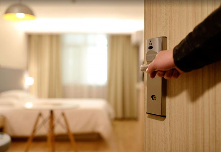 Concierge de luxe : au service des clients fortunés