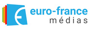 © Euro France Médias
