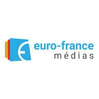 Euro France Médias